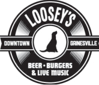 click here to visit Loosey's online!