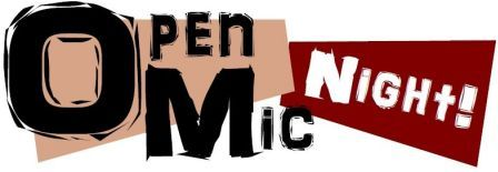 Open Mic Night Gainesville Fl Gainesville Open